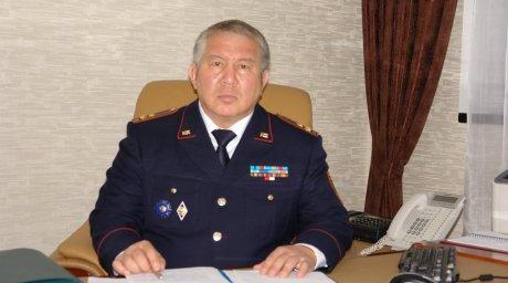 - так выяснилось, что она дочь генерал-майора марата шабакбаева, заместителя главы республиканской