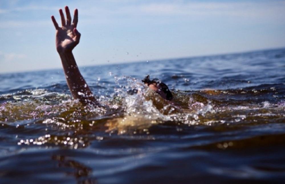 труп утонувшего фото