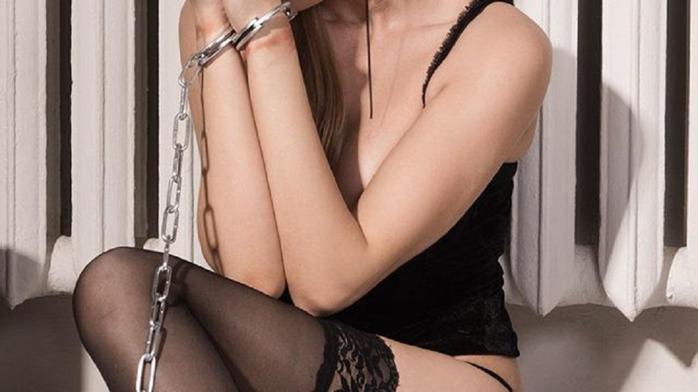 Проститутки индивидуалки города артема приморского края