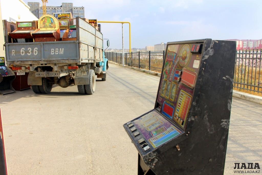 Демо Игры Игровых Автоматов