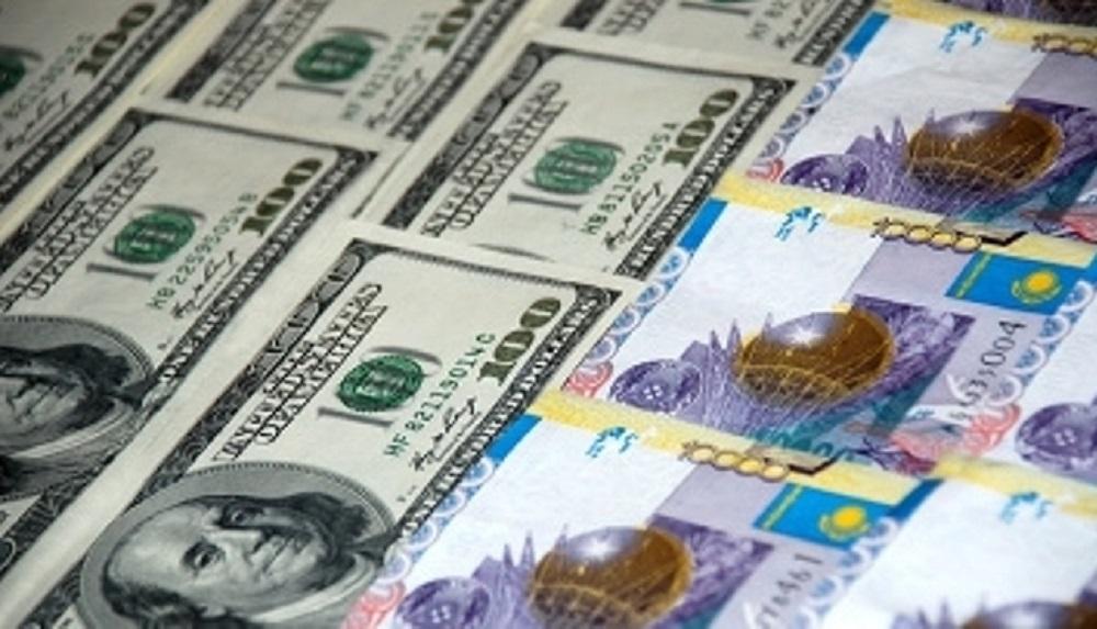 дам деньги под проценты актау без залога надежный займ денег
