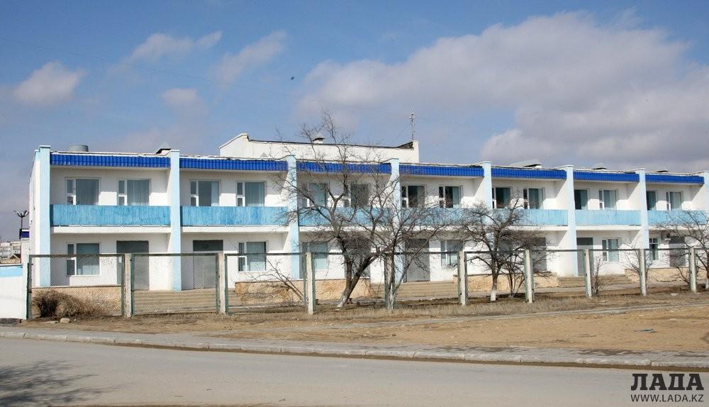 Стоматологическая поликлиника в оренбурге на пролетарской
