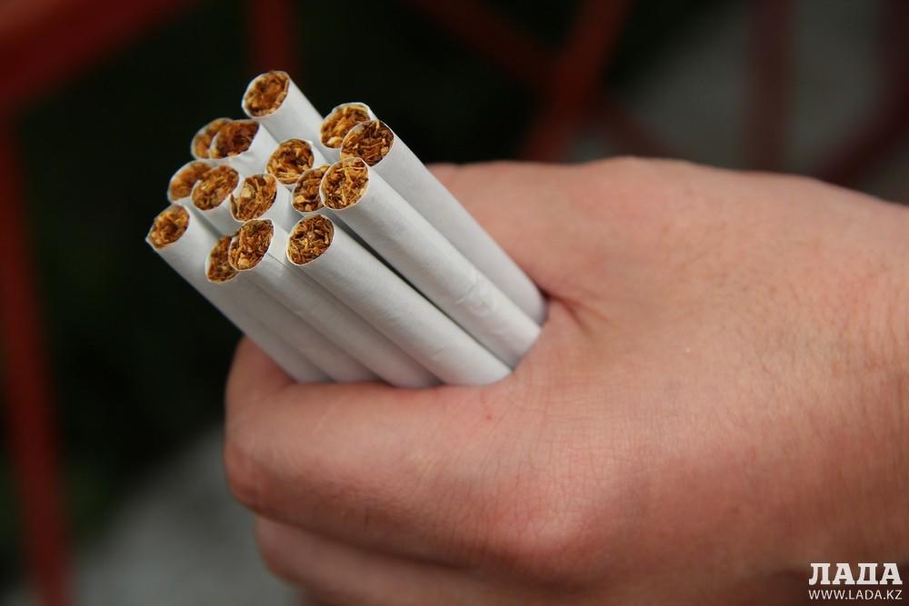 Где можно купить сигареты школьнику сигареты ld compact купить