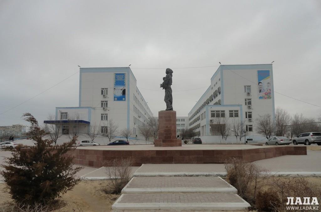 Вновогоднюю ночь вКраснодаре родилось 16 детей