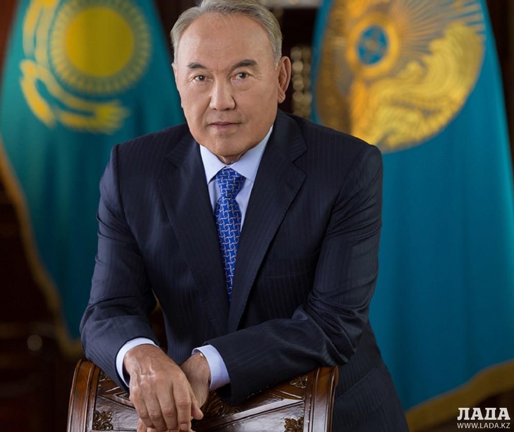 Перераспределение власти: Акорда начала принимать предложения казахстанцев