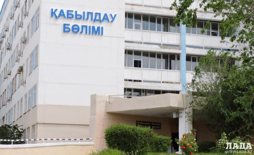 Больница орджоникидзе спб адреса