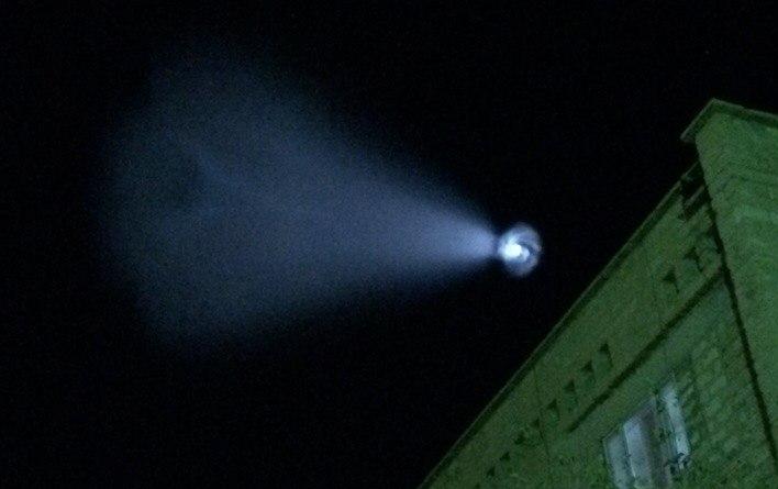 РВСН провели учения по прорыву системы ПРО баллистической ракетой