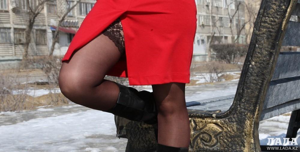 Массажистки студентки москвы по вызову