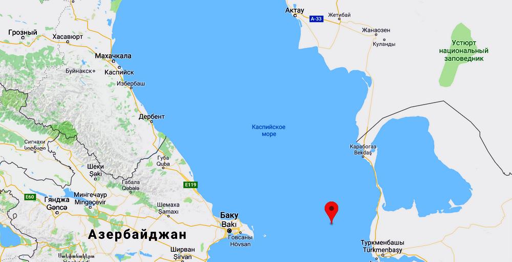 Сильное землетрясение случилось вАфинах иЦентральной Греции