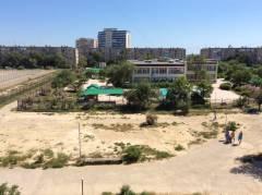В Актау не хватает культурных и досуговых заведений