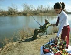 C днём рыбака!!!.