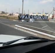 I LOVE AKSHUKUR