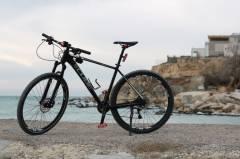 16 декабря в истории велогруппы Актау