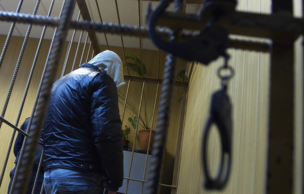Потерявший сына отец осужден засамосуд вАктау