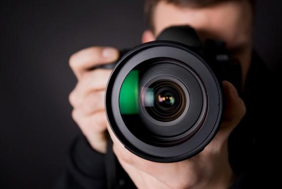 Проф фотограф работа для девушек в сауне спб