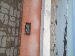 Открытые крышки распределительных коробок на набережной в 14 мкр.