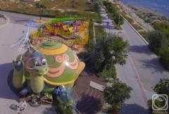 Срочный сбор для известного художника города Актау!
