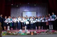 Победители Конкурса инновационных проектов Мангистауской области едут в Англию