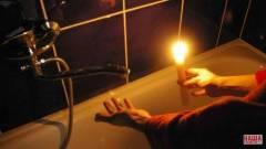 30-микрн нет ни света ни воды((