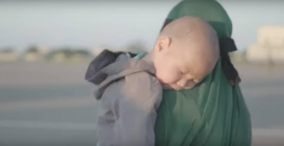 Заявление Токаева: Из Сирии эвакуировали 171 ребёнка