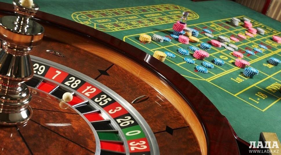В спорте как в казино русские казино форумы