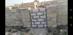 Проблема кладбища Кошкар-ата