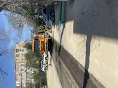 Рекомендации и недовольства ремонта дорог 8 микрорайона