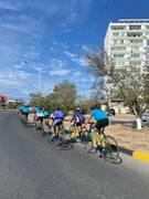 Велоспорт . Набор детей на бесплатной основе