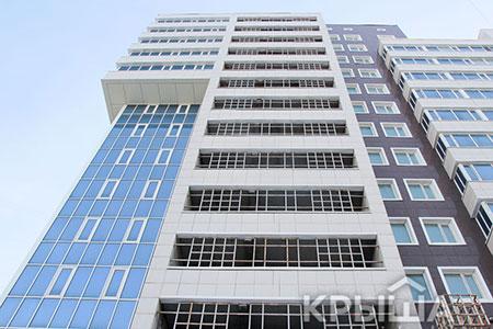 Риелторы назвали семь особенностей рынка жилья РК в этом году