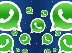 В WhatsApp появились три новые функции