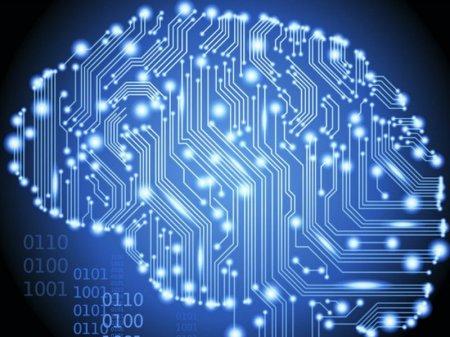 В Facebook могут работать над технологией чтения мыслей