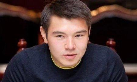 Айсултан Назарбаев: Эра агашек подходит к концу