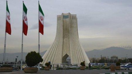 Иран выступил против присутствия США на Астанинском процессе