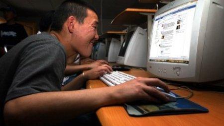 Казахстанских комментаторов научат нести ответственность за свои высказывания в Сети