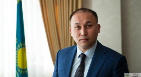 """Абаев: МИК исключило нормы о """"деанонимизации"""" комментаторов и регистрации блогеров"""