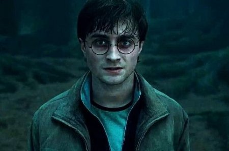 Голливуд снимет новую трилогию о Гарри Поттере