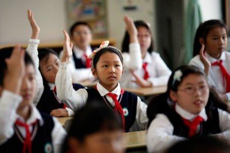 В Китае заявили о начале беби-бума