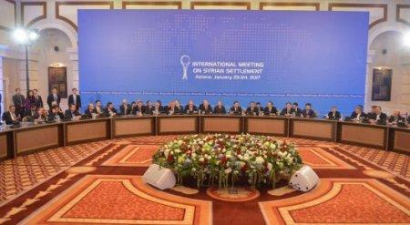 Мы выделили 700 тысяч долларов для облегчения страданий сирийских беженцев - Назарбаев