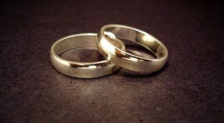 Даурен Абаев обнародовал статистику по бракам казахстанцев с гражданами Китая