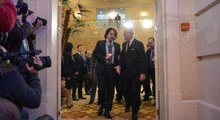 В Астане продолжаются межсирийские переговоры