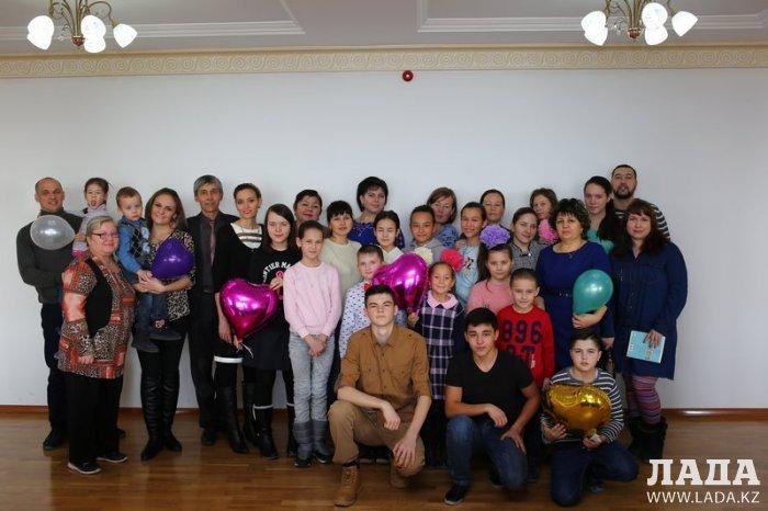 Татарское этнокультурное объединение «Булгар» открыло воскресную школу в Актау