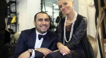 Лилия Рах сделала заявление в суде