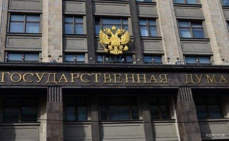 Депутат маслихата Уральска уверен, что работает в Думе