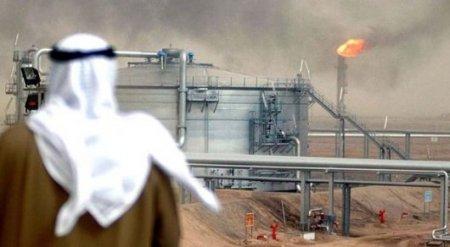 Цена на нефть в 2017 году не сможет закрепиться выше 60 долларов за баррель - мнение