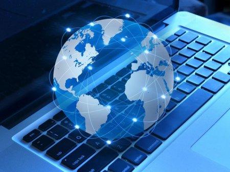Международный день без Интернета отмечают 29 января