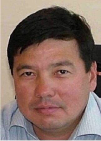 Абай Турикпенбаев возглавил международный морской порт Актау