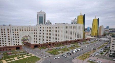 Назарбаев назвал три министерства, которые первыми проверят на освоение бюджета