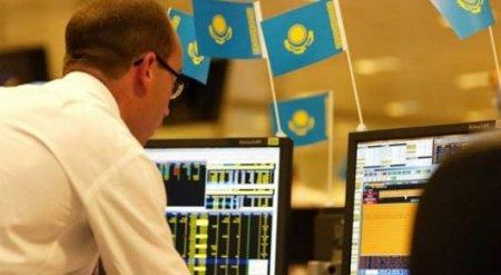 """Нужна """"перезагрузка"""" финансового сектора Казахстана - Назарбаев"""