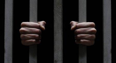 О сложности содержания террористов в тюрьмах рассказали в Генпрокуратуре