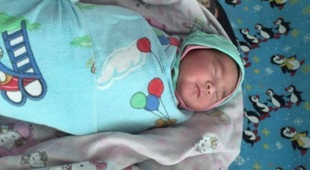 В Казахстане выпустили из заключения женщин, выбросивших в туалет младенцев